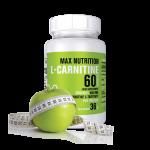 L-Carnitine 1000mg - 60db
