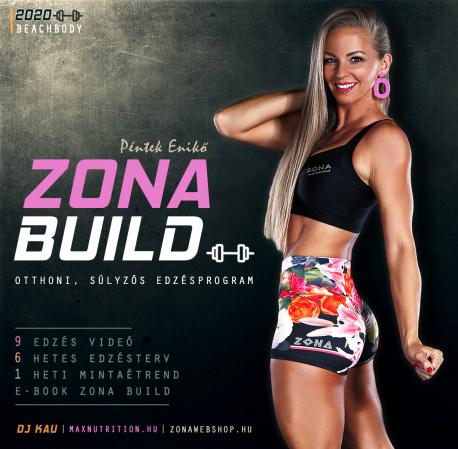 zonabuild